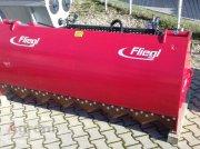 Siloentnahmegerät & Verteilgerät des Typs Fliegl SSGFLM, Neumaschine in Münsingen