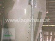 Siloentnahmegerät & Verteilgerät типа Garant MC 8,5, Gebrauchtmaschine в Pregarten