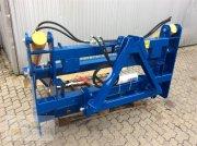 Siloentnahmegerät & Verteilgerät typu Göweil BZT, Neumaschine v Pfreimd