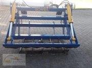 Siloentnahmegerät & Verteilgerät typu Göweil RBS, Gebrauchtmaschine v Pfreimd