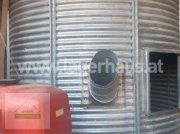 Gruber RUNDSILOS Dispozitiv de scoatere din siloz și distribuitor