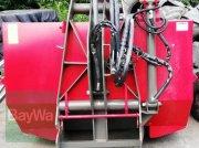 Siloentnahmegerät & Verteilgerät des Typs Gruber Silomax Kippreißkamm KK 2300, Gebrauchtmaschine in Furth im Wald