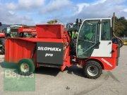 Siloentnahmegerät & Verteilgerät typu Gruber Silomaxx Pro SVT 4045 W, Gebrauchtmaschine w Miltach