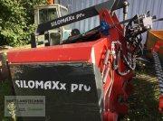 Siloentnahmegerät & Verteilgerät типа Gruber Silomaxx Pro, Gebrauchtmaschine в Bodenkirchen