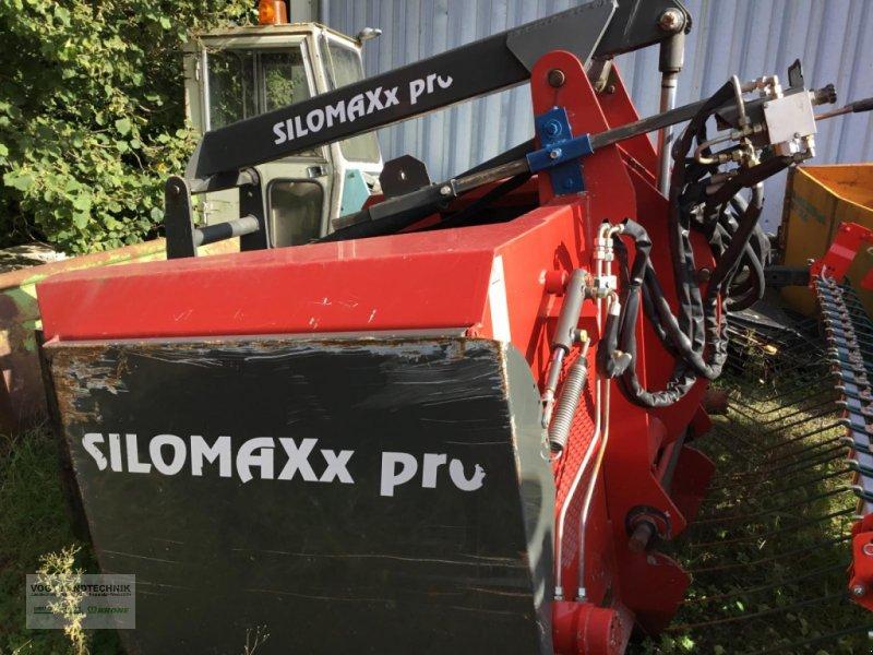 Siloentnahmegerät & Verteilgerät tipa Gruber Silomaxx Pro, Gebrauchtmaschine u Bodenkirchen (Slika 1)