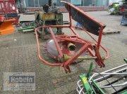 Siloentnahmegerät & Verteilgerät des Typs Gruse Siloverteiler, Gebrauchtmaschine in Coppenbruegge