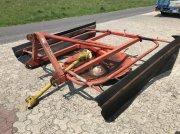 Siloentnahmegerät & Verteilgerät des Typs Gruse Siloverteiler, Gebrauchtmaschine in Steinau