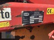 Siloentnahmegerät & Verteilgerät типа Hawe FDW STA 12, Gebrauchtmaschine в Rambin