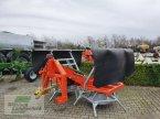 Siloentnahmegerät & Verteilgerät des Typs Holaras Jumbo HK in Rhede / Brual