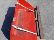 Siloentnahmegerät & Verteilgerät des Typs Hydrac Schotterschaufel 1,2m, Gebrauchtmaschine in Bruck