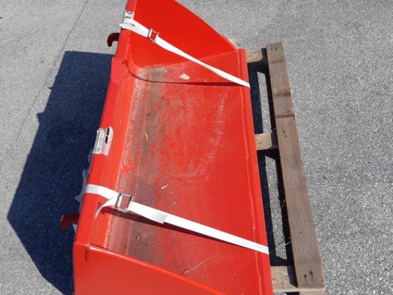 Siloentnahmegerät & Verteilgerät des Typs Hydrac Schotterschaufel 1,2m, Gebrauchtmaschine in Bruck (Bild 1)