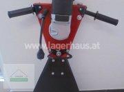Siloentnahmegerät & Verteilgerät des Typs Interpuls HEUSTECHER, Neumaschine in Schlitters