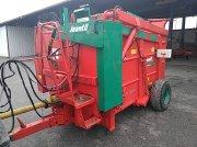 Siloentnahmegerät & Verteilgerät typu Jeantil 3800 RE, Gebrauchtmaschine w Gueret