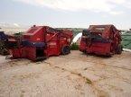 Siloentnahmegerät & Verteilgerät des Typs Jeantil 3800 in Kirchanschöring