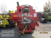 Jeantil DPR 6000 Siloentnahmegerät & Verteilgerät