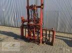 Siloentnahmegerät & Verteilgerät des Typs Kuhn 1201 in Pfreimd