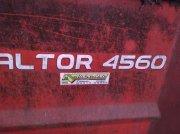 Kuhn ALTOR 4560 silóürítő-/kiosztókészülék