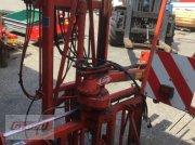 Kuhn B 1201 E Siloentnahmegerät & Verteilgerät