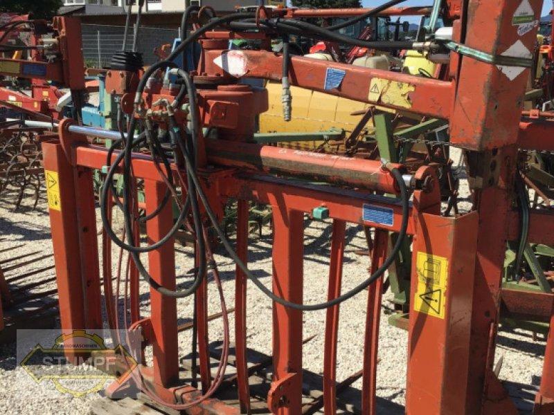 Siloentnahmegerät & Verteilgerät des Typs Kuhn B 180, Gebrauchtmaschine in Grafenstein (Bild 1)