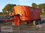 Siloentnahmegerät & Verteilgerät des Typs Kuhn EUROMIX I in Meppen-Versen