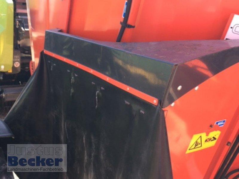 Siloentnahmegerät & Verteilgerät des Typs Kuhn EUROMIX I, Gebrauchtmaschine in Runkel-Dehrn (Bild 3)