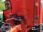 Siloentnahmegerät & Verteilgerät des Typs Kuhn EUROMIX I in Runkel-Dehrn