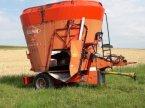 Siloentnahmegerät & Verteilgerät des Typs Kuhn EUROMIX I in Rott am Lech