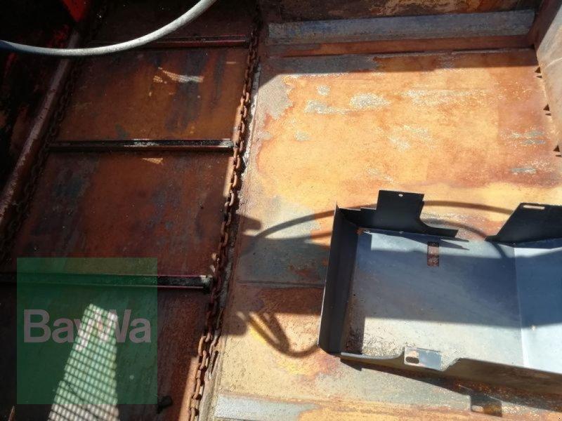 Siloentnahmegerät & Verteilgerät des Typs Kuhn REIßKAMM PK 3850, Gebrauchtmaschine in Furth im Wald (Bild 2)
