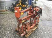 Kuhn SD 1201 Siloentnahmegerät & Verteilgerät