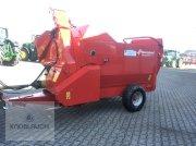 Siloentnahmegerät & Verteilgerät des Typs Kverneland Taarup 856 PRO, Gebrauchtmaschine in Stockach