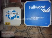 Siloentnahmegerät & Verteilgerät typu Lemmer Fullwood KRAFTFUTTERSTATION, Gebrauchtmaschine w Purgstall