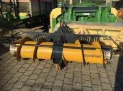 Siloentnahmegerät & Verteilgerät des Typs Mammut ‼️Fortuna Futterschieber Futterräumer Futterschnecke‼️2,5m breit‼️, Gebrauchtmaschine in Amerbach