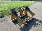 Siloentnahmegerät & Verteilgerät des Typs Mammut Ballenschneider Power Cut в Oberwölz