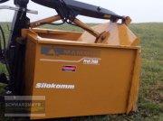 Siloentnahmegerät & Verteilgerät типа Mammut Kippkamm Profi 2400, Gebrauchtmaschine в Gampern