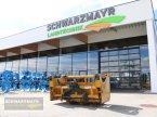 Siloentnahmegerät & Verteilgerät des Typs Mammut Mammut SC 195 в Gampern