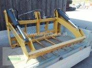 Siloentnahmegerät & Verteilgerät типа Mammut POWER-CUT, Gebrauchtmaschine в Gleisdorf