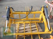 Siloentnahmegerät & Verteilgerät типа Mammut Power Cut, Gebrauchtmaschine в Knittelfeld