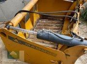 Siloentnahmegerät & Verteilgerät типа Mammut SC 120 N, Gebrauchtmaschine в Klagenfurt