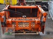 Mammut SC 150 N silóürítő-/kiosztókészülék