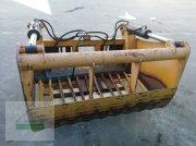 Siloentnahmegerät & Verteilgerät a típus Mammut SC 150 N, Gebrauchtmaschine ekkor: St. Michael