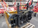 Siloentnahmegerät & Verteilgerät des Typs Mammut SC 170 M σε Neukirchen am Walde