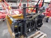 Mammut SC 170 M Siloentnahmegerät & Verteilgerät