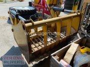 Siloentnahmegerät & Verteilgerät типа Mammut SC 170 M, Gebrauchtmaschine в Gmünd