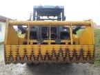 Siloentnahmegerät & Verteilgerät des Typs Mammut SC 195 mit Hubgerüst в Viechtach