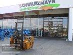 Siloentnahmegerät & Verteilgerät des Typs Mammut SC170 SiloZange в Gampern