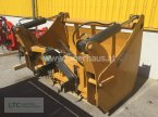 Siloentnahmegerät & Verteilgerät des Typs Mammut SC195H in Zwettl
