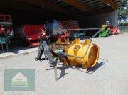 Siloentnahmegerät & Verteilgerät des Typs Mammut SF 175 HSB, Gebrauchtmaschine in Hofkirchen