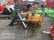 Siloentnahmegerät & Verteilgerät des Typs Mammut SF 175 HSB, Gebrauchtmaschine in Purgstall