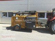 Siloentnahmegerät & Verteilgerät des Typs Mammut SILOKAMM 4600 L&R, Gebrauchtmaschine in Purgstall