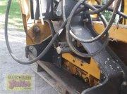 Siloentnahmegerät & Verteilgerät του τύπου Mammut Siloschneidzange Silocut SC 150 N, Gebrauchtmaschine σε Kötschach